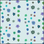 Pattern Icon