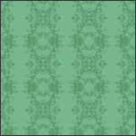 Seamless Pattern Category Icon
